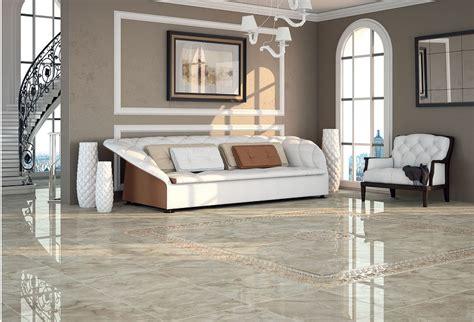 decoracion de suelos interiores decorar con suelos de m 225 rmol