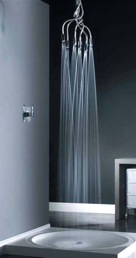 unique shower designs layout ideas removeandreplacecom