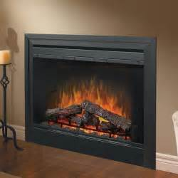 electric fireplace heater home depot nucleus home