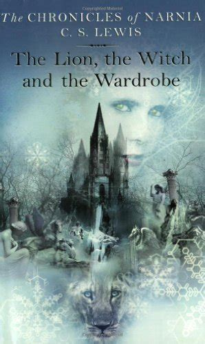 The The Witch And The Wardrobe Free by The The Witch And The Wardrobe The Chronicles Of Narnia Book 1 Book