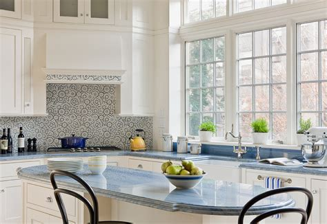 kitchen design with tiles 24 kitchen tile designs kitchen designs design trends