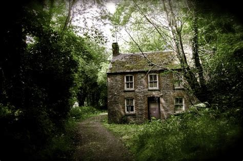 cottage in cardigan wales by 169 hollie d4 via