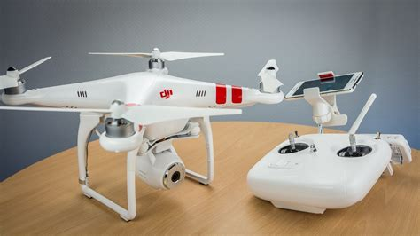 Drone Dji Phantom Indonesia how low cost drones can be used for grid survival