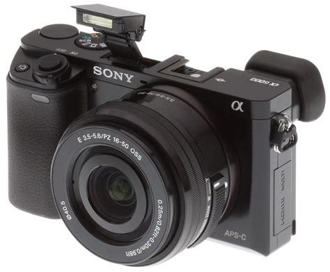 Sony A 6000 a6000 183 sony sony a6000 toupeenseen部落格