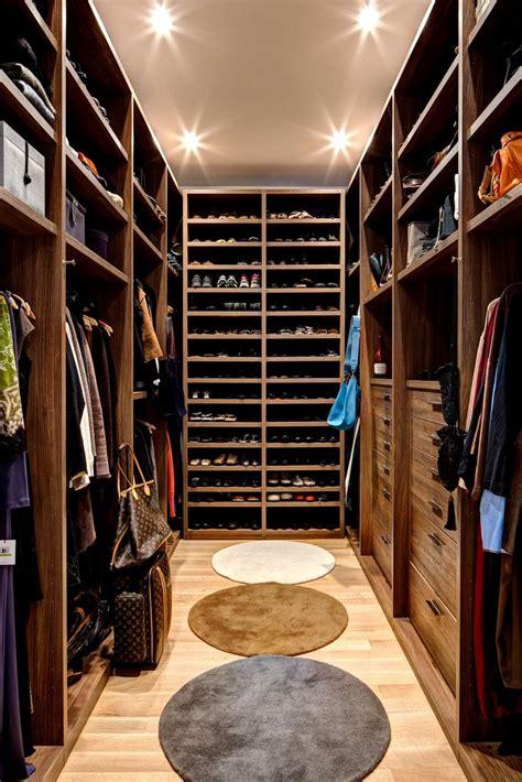 walking closet best 25 walking closet ideas on pinterest closet drawer