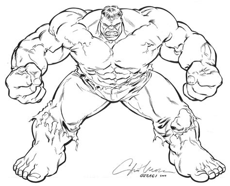 12 hulk coloring pages kids print color craft