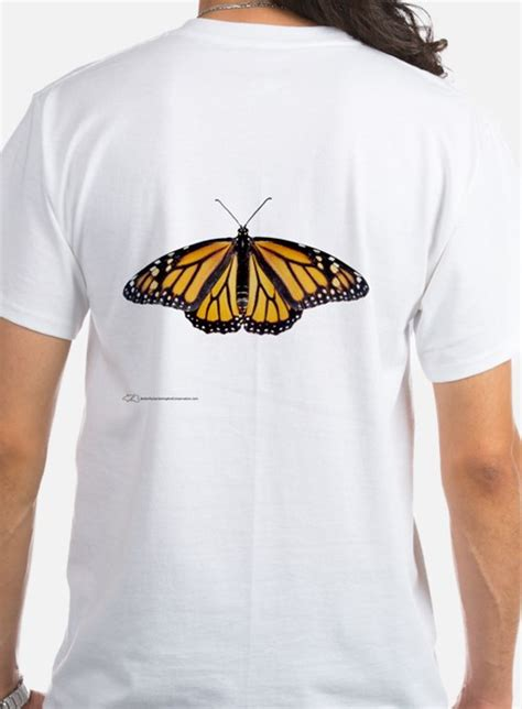 Monarch T Shirt monarch t shirts shirts tees custom monarch clothing