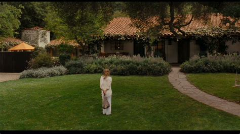 meryl streep house the equestrian ranch where quot it s complicated quot was filmed hooked on houses