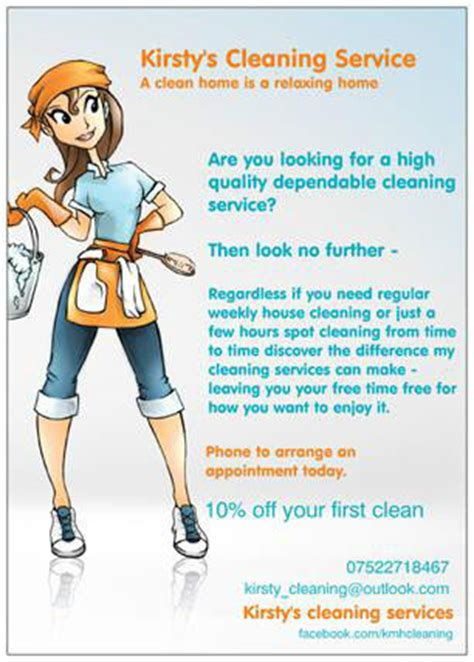 house cleaning services in my area house cleaning services in my area house plan 2017