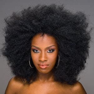 how to style an afro weave our fabulous synthetic weave collection tressfreedom