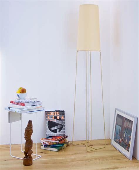 Frau Maier by Fraumaier Slimsophie Stehleuchte Shop I Design Bestseller De