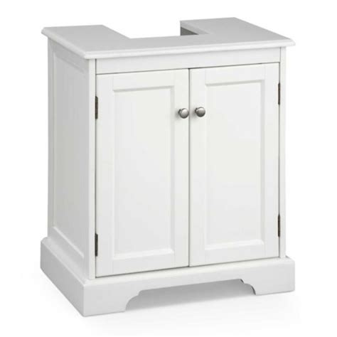 Weatherby Bathroom Pedestal Sink Storage Cabinet Awesome Bathroom Pedestal Sink Storage Cabinet