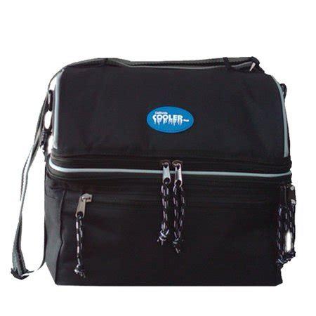 cooler bag walmart california cooler bags large insulated lunch bag walmart