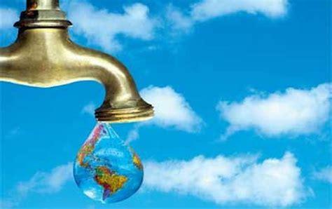 come demineralizzare l acqua rubinetto l acqua sprecata in italia terra nuova