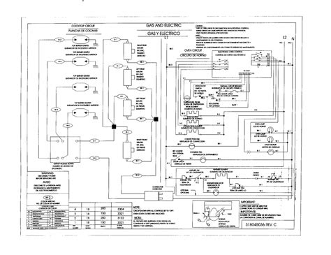 kenmore microwave wiring diagrams wiring diagram with