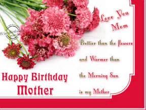 happy birthday wishbirthday