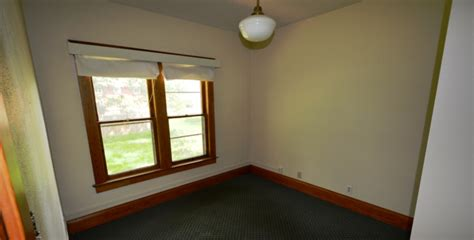 1 bedroom apartments in menomonie wi 1 bedroom apartments in menomonie wi 28 images 1