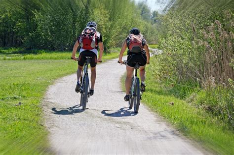 camino de santiago in bici gu 237 a para el camino de santiago en bici iperegrinos
