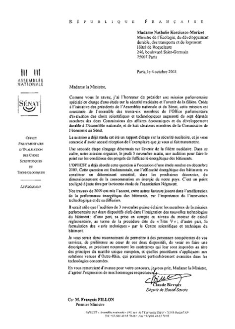 Lettre De Motivation Lycée Redoublement Lettre De Motivation Redoublement Le Dif En Questions