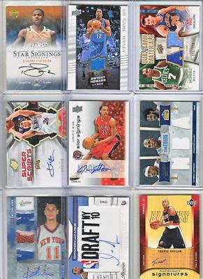 Kartu Basket Insert Allen Iverson Skybox Z Force2 97 Zebut Top Loader antiques collectibles sports cards