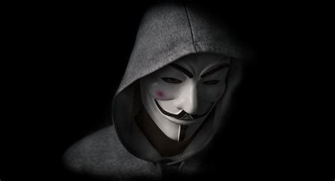 film para hacker hacker group anonymous vows to strike back at daesh for