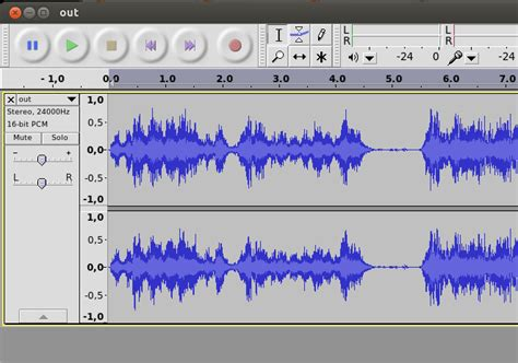which audio format gives best sound quality software recommendation how to improve the sound quality