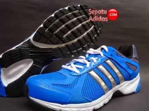 Sepatu Nike Ld Blue White Sepatu Running Sepatu adidas duramo 5 m blue silver white