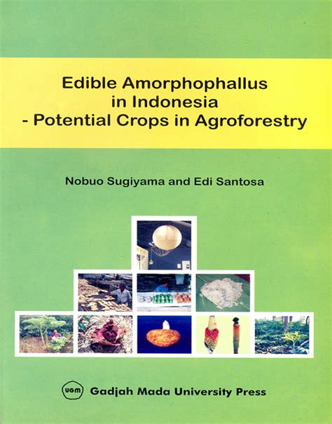 Pengantar Ilmu Penyakit Tumbuhan nematologi pertanian ugm press badan penerbit dan