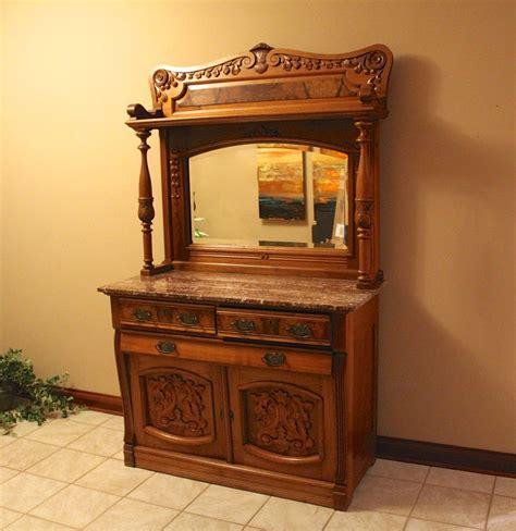 furniture auctions antique furniture auctions antique furniture