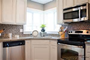 kitchen designs with corner sinks corner sink kitchen with attractive layout to tweak your