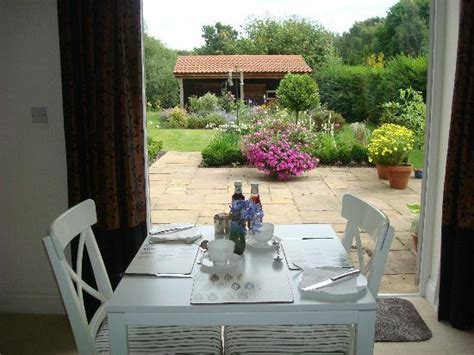 Swiss Cottage Aldeburgh by Aldeburgh Room Picture Of Swiss Cottage Luxury B B