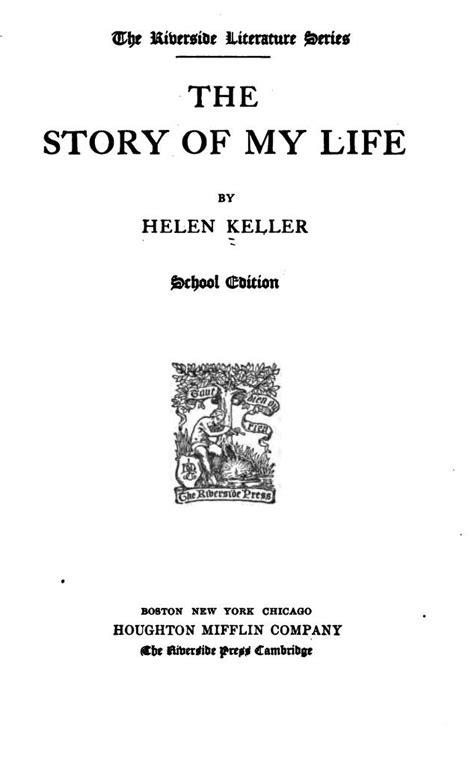 helen keller biography kid friendly 45 best children s books images on pinterest baby books