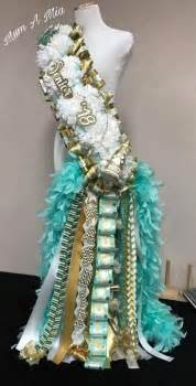 best 25 texas homecoming mums ideas on pinterest