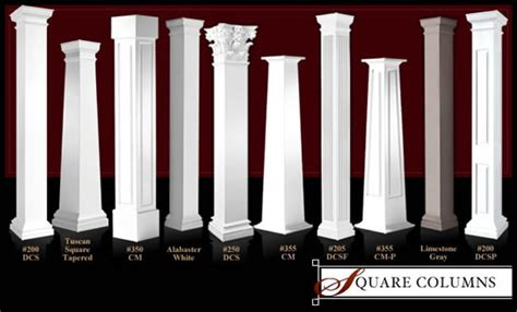 house columns designs house column designs home design and style