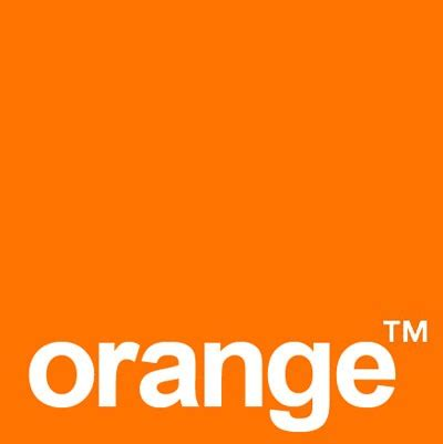 28 orange and color interpretation of a dream in the meaning and symbolism of the word 171 orange color 187