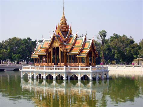 thai palace file bang pa in floating pavilion edit jpg wikipedia