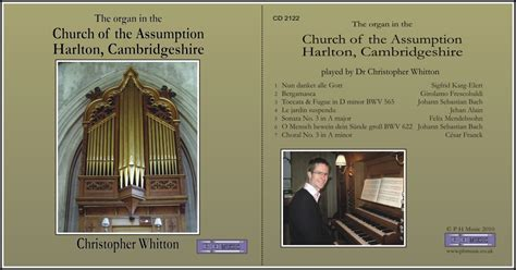 File American Colony Pipe Organ Of Emanuel Church P H Organ Cds