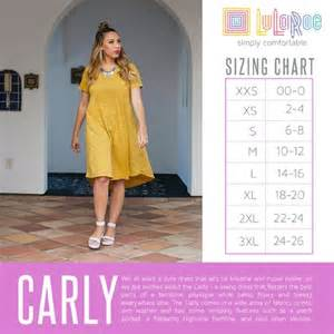 With Carly From Lularoe Dress Her » Home Design 2017