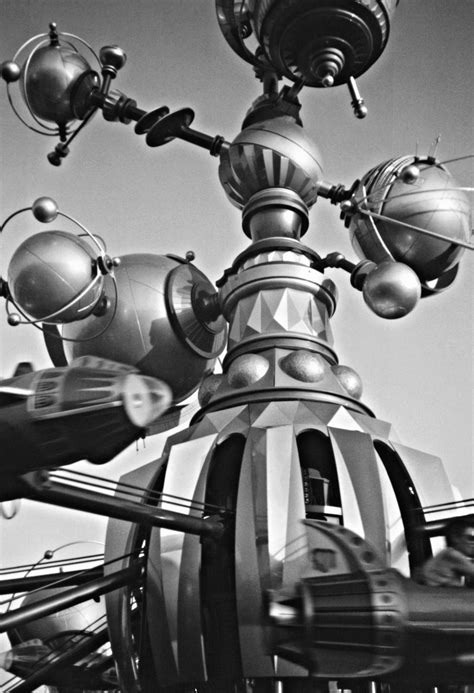 Free picture: amusement park, fun, robot, metal, technology