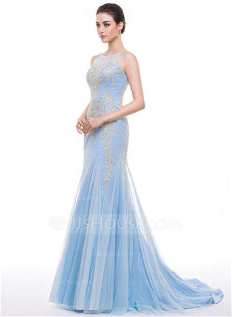 jjs house prom dresses jjshouse evening wear
