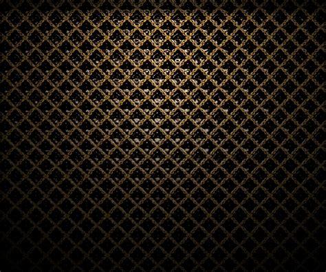 black  gold wallpaper iphone   hd wallpaper