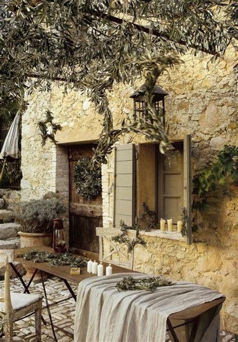 1000 images about mediterranean on pinterest villas 1000 images about italian style home decor on pinterest