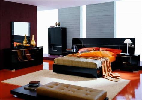gute schlafzimmer farben 34 neue ideen f 252 r farbgestaltung im schlafzimmer
