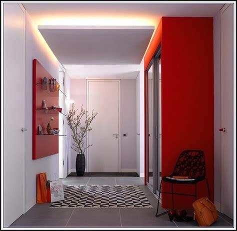 indirekte beleuchtung tipps indirekte beleuchtung led dimmbar beleuchthung house