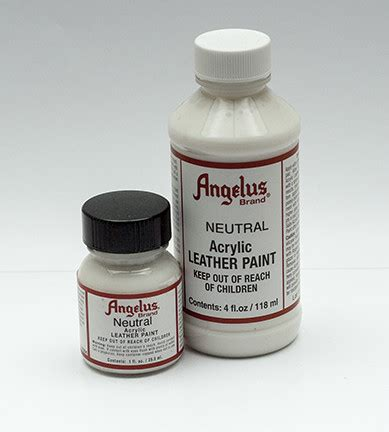 angelus paint coupon dyes paints caning