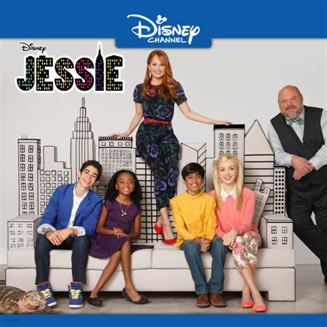 Jessy 4 In 1 episodes season 4 tv guide