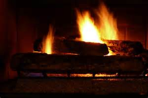 logs for gas fireplace fireplaces
