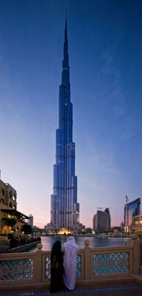 top architects in the world 10 blockbuster buildings from the world s top architects photos design bookmark 21389
