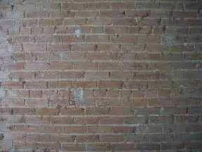 interior wall red brick interior wall grunge texture for me