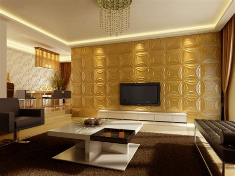 3d home decor 2013 3d wall decor panels and wall paper modern wallpaper other metro by m w